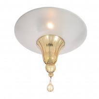 Светильник потолочный Divinare Goccia 4002/01 PL-2