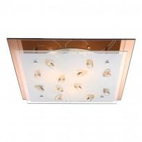 Светильник потолочный Globo Ayana 40412-3