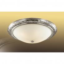Светильник настенно-потолочный Sonex Vist 4305