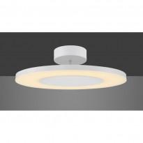 Светильник потолочный Mantra Disobolo 4491