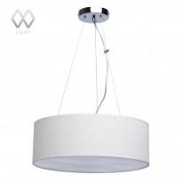 Светильник (Люстра) MW-Light Дафна 453010906