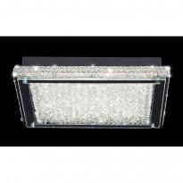 Светильник настенно-потолочный Mantra Crystal Led 4571