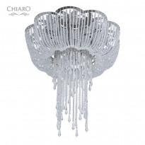 Светильник потолочный Chiaro Сюзанна 458011608