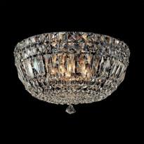 Светильник потолочный Mantra Crystal 4612