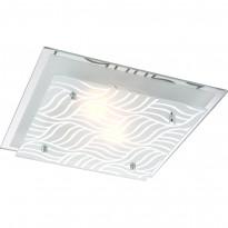 Настенный светильник Globo Marie I 48161-2