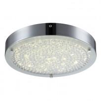 Светильник настенно-потолочный Globo Maxime 49212