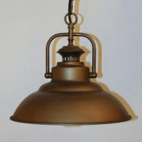 Светильник (Люстра) Eglo Stanmore 49688