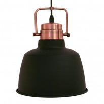Светильник (Люстра) Eglo Bodmin 49692