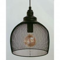 Светильник (Люстра) Eglo Straiton 49736