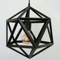 Светильник (Люстра) Eglo Embleton 49761