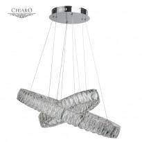 Светильник (Люстра) Chiaro Гослар 5 498011602