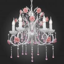 Светильник (Люстра) ST-Luce Rose SL699.503.05