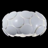 Светильник потолочный Maytoni Modern 10 MOD503-06-W