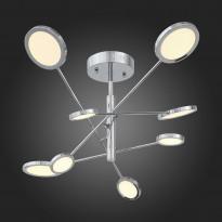 Светильник потолочный ST-Luce Gruppo2 SL932.102.08