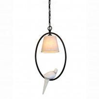 Светильник (Люстра) Favourite Birds 1594-1P