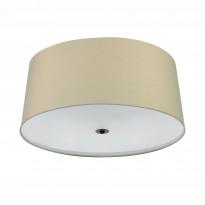 Светильник потолочный Mantra Argi 5214