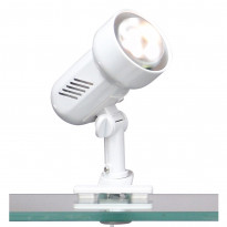 Лампа настольная Globo Basic 5496