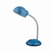 Лампа настольная Odeon Light Kiva 2082/1T