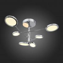 Светильник потолочный ST-Luce Gruppo2 SL932.102.06