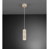 Светильник (Люстра) La Lampada L 460/1.17
