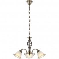 Светильник (Люстра) Globo Odin 60208-3