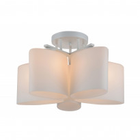 Светильник потолочный ST-Luce Alleviare SL544.502.05