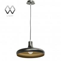 Светильник (Люстра) MW-Light Раунд 636010201