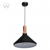 Светильник (Люстра) MW-Light Раунд 636010501