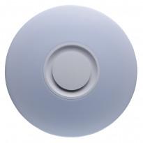 Светильник потолочный MW-Light Норден 660012201