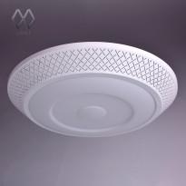Светильник потолочный MW-Light Ривз 674010201