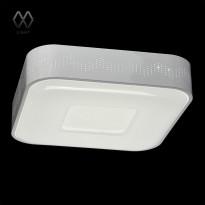 Светильник потолочный MW-Light Ривз 674012101