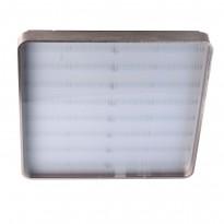 Светильник потолочный MW-Light Граффити 678011801