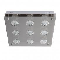 Светильник потолочный MW-Light Граффити 19 678012009