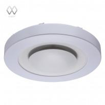 Светильник потолочный MW-Light Норден 660011901