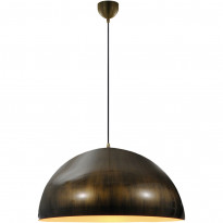 Светильник (Люстра) Lussole LSP-9653