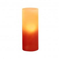 Лампа настольная Eglo Blob 83374