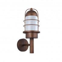 Уличный светильник Eglo Minorca 89533