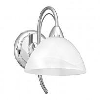 Настенный светильник Eglo Milea 89824
