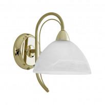 Настенный светильник Eglo Milea 89828