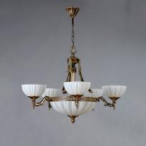 Светильник (Люстра) Brizzi 02228-5 РВ