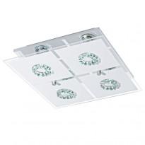 Светильник настенно-потолочный Eglo Roncato 93783
