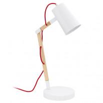 Лампа настольная Eglo Torona 94033
