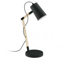 Лампа настольная Eglo Torona 94034