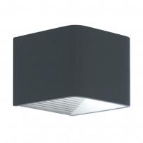 Уличный настенный светильник Eglo Monfero 95102