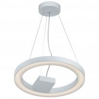 Светильник (Люстра) Eglo Alvendre-S 95614