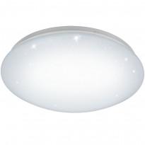 Светильник настенно-потолочный Eglo Giron-S 96028