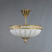 Светильник потолочный Brizzi 02228-30 PLWP