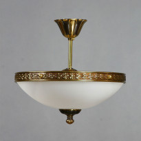 Светильник потолочный Brizzi 02155-35 PLPB