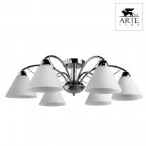 Светильник потолочный Arte Federica A1298PL-6CC