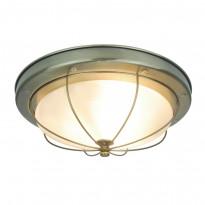 Светильник потолочный Arte Porch A1308PL-3AB